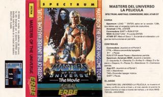 MastersOfTheUniverse-TheMovie(ErbeSoftwareS.A.)