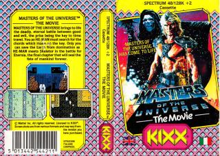 MastersOfTheUniverse-TheMovie(Kixx)