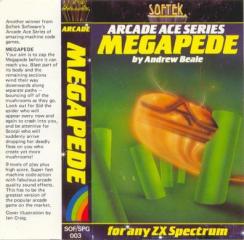 Megapede