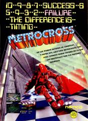 Metro-Cross(ErbeSoftwareS.A.)