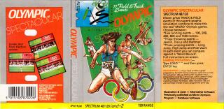 MicroOlympics(OlympicSpectacular)(AlternativeSoftware)