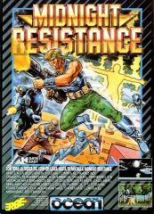 MidnightResistance(ErbeSoftwareS.A.)