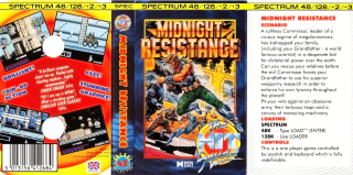 MidnightResistance(HitSquad)