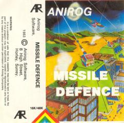 MissileDefence