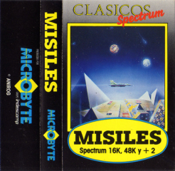 MissileDefence(Misiles)(Microbyte)