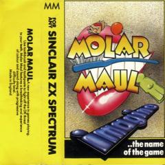 MolarMaul