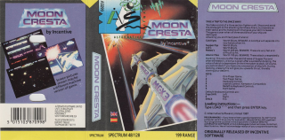 MoonCresta(AlternativeSoftware)