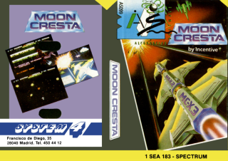 MoonCresta(System4)