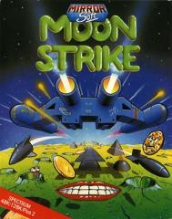 MoonStrike