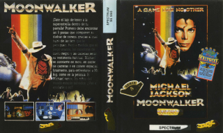 Moonwalker(ErbeSoftwareS.A.)
