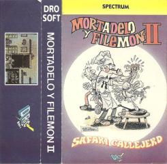 MortadeloYFilemonII 2