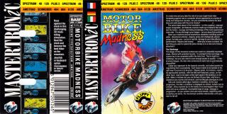 MotorbikeMadness