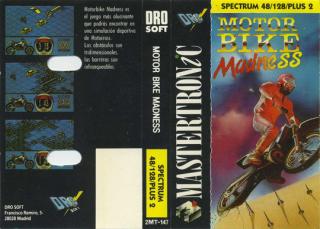 MotorbikeMadness(DroSoft)