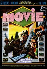 Movie(ErbeSoftwareS.A.)
