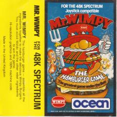 MrWimpy 2