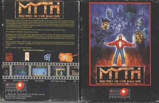 Myth-HistoryInTheMaking