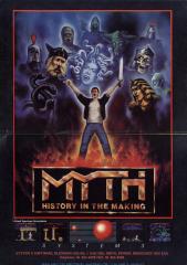 Myth-HistoryInTheMaking 2