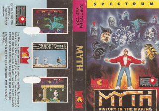 Myth-HistoryInTheMaking(MCMSoftwareS.A.) 2