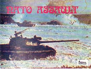 NATOAssault