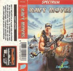 NavyMoves 2