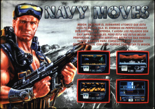 NavyMoves(incl.ArmyMoves) Back