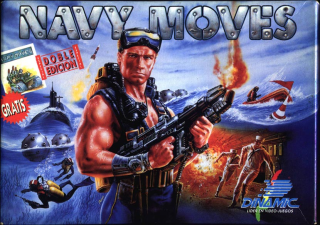 NavyMoves(incl.ArmyMoves) Front