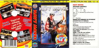 NavyMoves(HitSquad)
