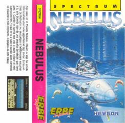 Nebulus(ErbeSoftwareS.A.)