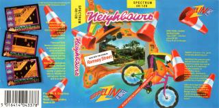 Neighbours(ZeppelinGames)