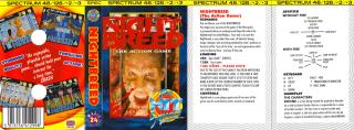 NightBreed(HitSquad)