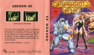 Oberon69