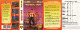 OperationHanoi