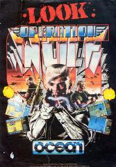 OperationWolf 2