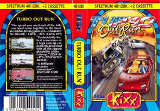 TurboOutRun(Kixx)