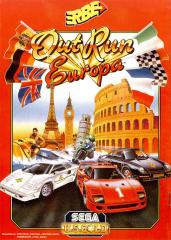 OutRunEuropa(ErbeSoftwareS.A.)