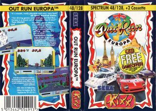 OutRunEuropa(Kixx)