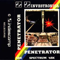Penetrator(InvestronicaS.A.)
