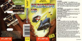 PeriscopeUp