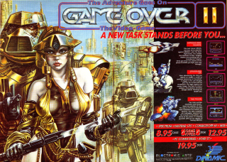 Phantis(GameOver2)