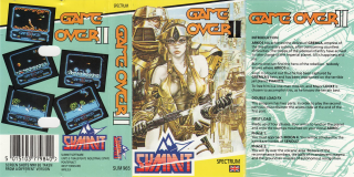 Phantis(GameOver2)(SummitSoftware)