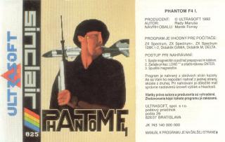 PhantomF4I
