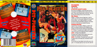 Pit-Fighter(HitSquad)