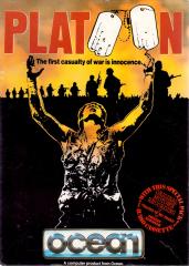 Platoon Front