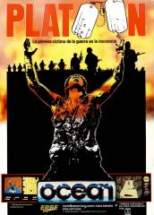 Platoon(ErbeSoftwareS.A.)