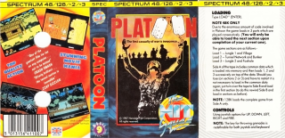 Platoon(HitSquad)