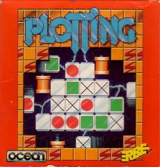 Plotting(ErbeSoftwareS.A.) Front