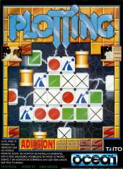 Plotting(ErbeSoftwareS.A.)