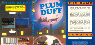 PlumDuff