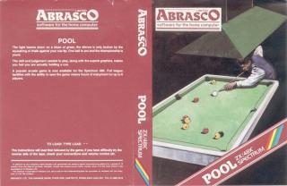 Pool(Abrasco)