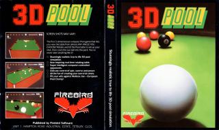 Pool3D